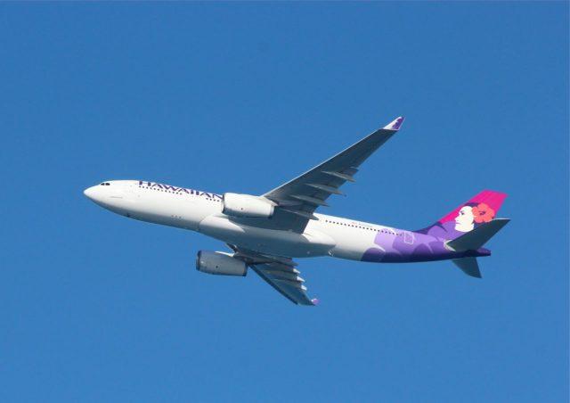 Hawaiian_A330_by_Mel