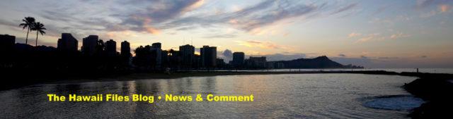 Generic News Banner